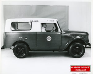 "USA post office scout prototype <div class=""download-image""><a href=""https://oldinternationaltrucks.com/wp-content/uploads/2019/02/img990.jpg"" download><i class=""fa fa-download""></i> <span class=""full-size""></span></a></div>"