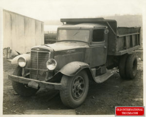 "1936 C model Purchase price $785 <div class=""download-image""><a href=""https://oldinternationaltrucks.com/wp-content/uploads/2019/05/img106.jpg"" download><i class=""fa fa-download""></i> <span class=""full-size""></span></a></div>"
