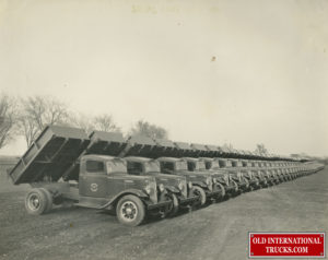 "1938 state of Illinois division of highways <div class=""download-image""><a href=""https://oldinternationaltrucks.com/wp-content/uploads/2019/05/state-of-illinois-division-of-highways.jpg"" download><i class=""fa fa-download""></i> <span class=""full-size""></span></a></div>"