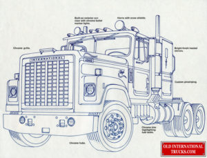 "Eagle Conventional  <div class=""download-image""><a href=""https://oldinternationaltrucks.com/wp-content/uploads/2019/07/Eagle-16.jpg"" download><i class=""fa fa-download""></i> <span class=""full-size""></span></a></div>"