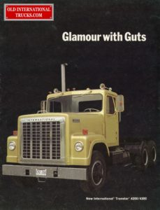 "Glamour with Guts <div class=""download-image""><a href=""https://oldinternationaltrucks.com/wp-content/uploads/2019/07/Glamour-with-Guts-1.jpg"" download><i class=""fa fa-download""></i> <span class=""full-size""></span></a></div>"
