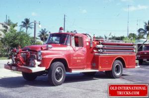 "1959 International B-176 Howe body 500, Southwest F.D. <div class=""download-image""><a href=""https://oldinternationaltrucks.com/wp-content/uploads/2019/08/1959-international-B-176-howe-body-500-southwest-F.D..jpg"" download><i class=""fa fa-download""></i> <span class=""full-size""></span></a></div>"
