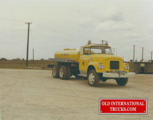 "1960 BCF170 6X6 TANKER <div class=""download-image""><a href=""https://oldinternationaltrucks.com/wp-content/uploads/2019/08/1960-BCF170-6X66-TANKER-.jpg"" download><i class=""fa fa-download""></i> <span class=""full-size""></span></a></div>"
