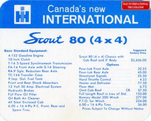 "<div class=""download-image""><a href=""https://oldinternationaltrucks.com/wp-content/uploads/2020/12/Canadas-new-International-Scout-80-4x4-1.jpg"" download><i class=""fa fa-download""></i> <span class=""full-size""></span></a></div>"