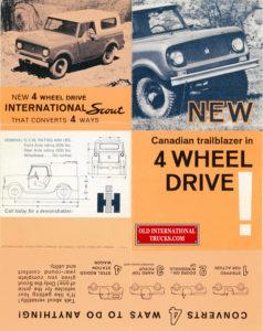 "<div class=""download-image""><a href=""https://oldinternationaltrucks.com/wp-content/uploads/2020/12/New-Canadian-trailblazer-in-4-Wheel-Drive-1.jpg"" download><i class=""fa fa-download""></i> <span class=""full-size""></span></a></div>"