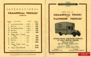 "<div class=""download-image""><a href=""https://oldinternationaltrucks.com/wp-content/uploads/2020/12/Price-List-of-Commercial-trucks-and-Passenger-vehicles-1931-1.jpg"" download><i class=""fa fa-download""></i> <span class=""full-size""></span></a></div>"