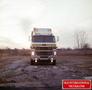 """COE Prototype Late 1970 <div class=""""download-image""""><a href=""""https://oldinternationaltrucks.com/wp-content/uploads/2021/01/COE-Prototype-Late-1970-10.jpg"""" download><i class=""""fa fa-download""""></i> <span class=""""full-size""""></span></a></div>"""