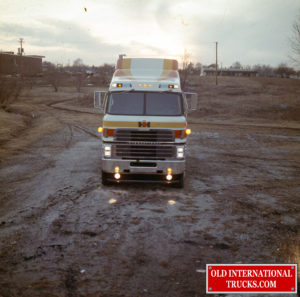 """COE Prototype Late 1970 <div class=""""download-image""""><a href=""""https://oldinternationaltrucks.com/wp-content/uploads/2021/01/COE-Prototype-Late-1970-4.jpg"""" download><i class=""""fa fa-download""""></i> <span class=""""full-size""""></span></a></div>"""