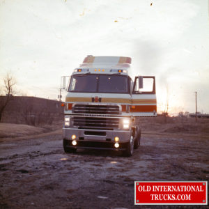 """COE Prototype Late 1970 <div class=""""download-image""""><a href=""""https://oldinternationaltrucks.com/wp-content/uploads/2021/01/COE-Prototype-Late-1970-8.jpg"""" download><i class=""""fa fa-download""""></i> <span class=""""full-size""""></span></a></div>"""