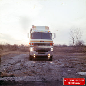 """COE Prototype Late 1970 <div class=""""download-image""""><a href=""""https://oldinternationaltrucks.com/wp-content/uploads/2021/01/COE-Prototype-Late-1970-9.jpg"""" download><i class=""""fa fa-download""""></i> <span class=""""full-size""""></span></a></div>"""