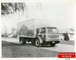 "International Model CO-1600 CO-LoadStar Truck <div class=""download-image""><a href=""https://oldinternationaltrucks.com/wp-content/uploads/2021/01/International-Model-CO-1600-CO-LoadStar-Truck-1.jpg"" download><i class=""fa fa-download""></i> <span class=""full-size""></span></a></div>"