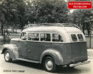 "1941 K-1 custom body wagon <div class=""download-image""><a href=""https://oldinternationaltrucks.com/wp-content/uploads/2021/02/1941-K-1-custom-body-wagon.jpg"" download><i class=""fa fa-download""></i> <span class=""full-size""></span></a></div>"