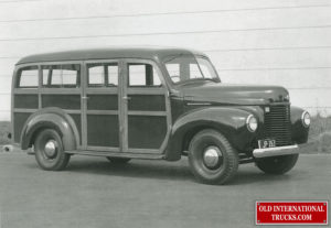 """1941 K-1 woody wagon <div class=""""download-image""""><a href=""""https://oldinternationaltrucks.com/wp-content/uploads/2021/02/1941-K-1-woody-wagon.jpg"""" download><i class=""""fa fa-download""""></i> <span class=""""full-size""""></span></a></div>"""