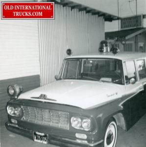 "1961 C 1000 Travelall Ambulance <div class=""download-image""><a href=""https://oldinternationaltrucks.com/wp-content/uploads/2021/02/1961-C-1000-Travelall-Ambulance.jpg"" download><i class=""fa fa-download""></i> <span class=""full-size""></span></a></div>"