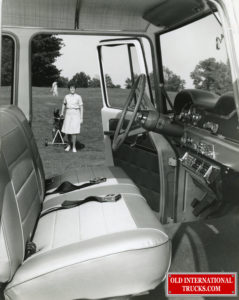 """1967 Travelall Interior <div class=""""download-image""""><a href=""""https://oldinternationaltrucks.com/wp-content/uploads/2021/02/1967-Travelall-Interior.jpg"""" download><i class=""""fa fa-download""""></i> <span class=""""full-size""""></span></a></div>"""