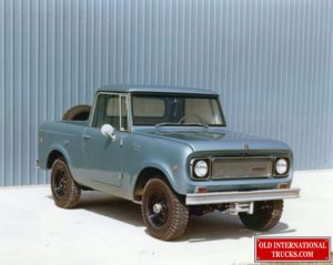 """1970 scout 4x4 cab top <div class=""""download-image""""><a href=""""https://oldinternationaltrucks.com/wp-content/uploads/2021/02/1970-scout-4x4-cab-top.jpg"""" download><i class=""""fa fa-download""""></i> <span class=""""full-size""""></span></a></div>"""