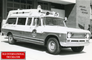 """1971 Travelall ambulance 149in. wheel base <div class=""""download-image""""><a href=""""https://oldinternationaltrucks.com/wp-content/uploads/2021/02/1971-TRAVELALL-AMBBULANCE-149-IN..-WHEEL-BASE.jpg"""" download><i class=""""fa fa-download""""></i> <span class=""""full-size""""></span></a></div>"""