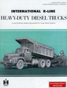 "<div class=""download-image""><a href=""https://oldinternationaltrucks.com/wp-content/uploads/2021/02/International-R-Line-Heavy-Duty-Diesel-Trucks-1.jpg"" download><i class=""fa fa-download""></i> <span class=""full-size""></span></a></div>"