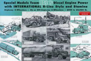 "<div class=""download-image""><a href=""https://oldinternationaltrucks.com/wp-content/uploads/2021/02/International-R-Line-Heavy-Duty-Diesel-Trucks-2.jpg"" download><i class=""fa fa-download""></i> <span class=""full-size""></span></a></div>"