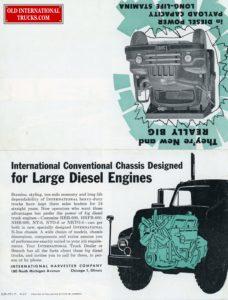 "<div class=""download-image""><a href=""https://oldinternationaltrucks.com/wp-content/uploads/2021/02/International-R-Line-Heavy-Duty-Diesel-Trucks-3.jpg"" download><i class=""fa fa-download""></i> <span class=""full-size""></span></a></div>"