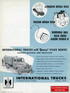 """<div class=""""download-image""""><a href=""""https://oldinternationaltrucks.com/wp-content/uploads/2021/02/International-Trucks-with-Special-factoru-installed-stake-bodies-R110-R180-4.jpg"""" download><i class=""""fa fa-download""""></i> <span class=""""full-size""""></span></a></div>"""