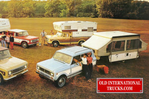 """Travelall, Scout, Pick-up and Wagon Master add <div class=""""download-image""""><a href=""""https://oldinternationaltrucks.com/wp-content/uploads/2021/02/Travelall-Scout-Pick-up-and-Wagon-Master-add.jpg"""" download><i class=""""fa fa-download""""></i> <span class=""""full-size""""></span></a></div>"""