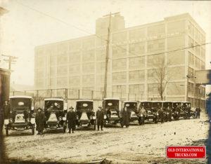 "1918 10 Auto Trucks. Motor Truck Works - International Harvester Corp  <div class=""download-image""><a href=""https://oldinternationaltrucks.com/wp-content/uploads/2021/03/1918-10-Auto-Trucks.-Motor-Truck-Works-International-Harvester-Corp-1.jpg"" download><i class=""fa fa-download""></i> <span class=""full-size""></span></a></div>"