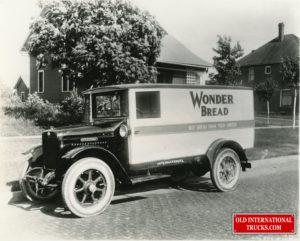 "1926 Model S panel <div class=""download-image""><a href=""https://oldinternationaltrucks.com/wp-content/uploads/2021/03/1926-Model-S-pannel.jpg"" download><i class=""fa fa-download""></i> <span class=""full-size""></span></a></div>"