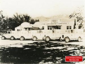 "1926 model S bread trucks <div class=""download-image""><a href=""https://oldinternationaltrucks.com/wp-content/uploads/2021/03/1926-model-S-bread-trucks.jpg"" download><i class=""fa fa-download""></i> <span class=""full-size""></span></a></div>"