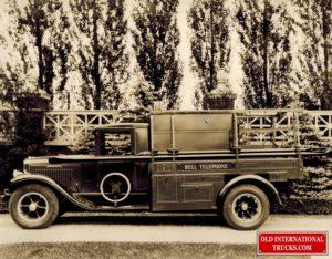 "1936 C-30bell phones service truck <div class=""download-image""><a href=""https://oldinternationaltrucks.com/wp-content/uploads/2021/03/1936-C-30bell-phones-service-truck.jpg"" download><i class=""fa fa-download""></i> <span class=""full-size""></span></a></div>"