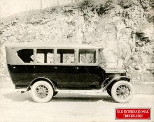 "Int'l speed sedan type B 1924 model S bus <div class=""download-image""><a href=""https://oldinternationaltrucks.com/wp-content/uploads/2021/03/Intl-speed-sedan-type-B-1924-model-S-bus.jpg"" download><i class=""fa fa-download""></i> <span class=""full-size""></span></a></div>"