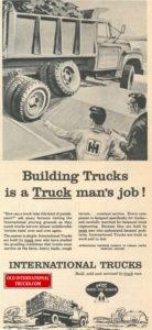 "<div class=""download-image""><a href=""https://oldinternationaltrucks.com/wp-content/uploads/2021/04/Building-trucks-is-a-Truck-mans-job.jpg"" download><i class=""fa fa-download""></i> <span class=""full-size""></span></a></div>"