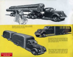 """<div class=""""download-image""""><a href=""""https://oldinternationaltrucks.com/wp-content/uploads/2021/04/International-6-Wheel-Trucks-Trailing-axle-and-dual-drive-A-142-BB-2.jpg"""" download><i class=""""fa fa-download""""></i> <span class=""""full-size""""></span></a></div>"""