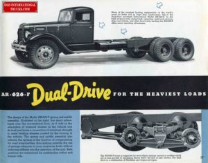 """<div class=""""download-image""""><a href=""""https://oldinternationaltrucks.com/wp-content/uploads/2021/04/International-6-Wheel-Trucks-Trailing-axle-and-dual-drive-A-142-BB-25.jpg"""" download><i class=""""fa fa-download""""></i> <span class=""""full-size""""></span></a></div>"""