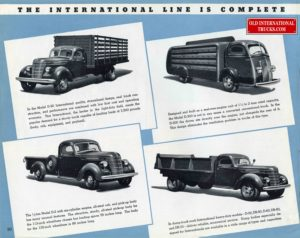 """<div class=""""download-image""""><a href=""""https://oldinternationaltrucks.com/wp-content/uploads/2021/04/International-6-Wheel-Trucks-Trailing-axle-and-dual-drive-A-142-BB-28.jpg"""" download><i class=""""fa fa-download""""></i> <span class=""""full-size""""></span></a></div>"""