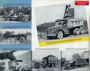"""<div class=""""download-image""""><a href=""""https://oldinternationaltrucks.com/wp-content/uploads/2021/04/International-6-Wheel-Trucks-Trailing-axle-and-dual-drive-A-142-BB-6.jpg"""" download><i class=""""fa fa-download""""></i> <span class=""""full-size""""></span></a></div>"""